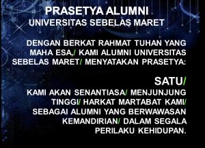 prasetya-alumni-uns-1